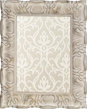 white frames with fabric joann jo ann