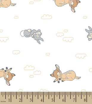 Personalized Fabric Shop For Personalized Fabric By The