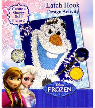Disney Character Fabric Jo Ann