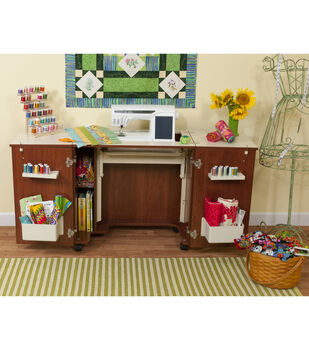 Sewing Tables Cabinets Amp Chairs