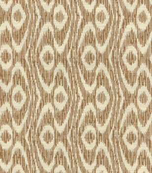 Home Decor Fabric Joanns Favorite Home Decor Fabric at Joann