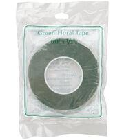 Floracraft Floral Tape 1/2